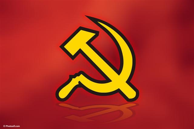 Socialism Vs Communism Venn Diagram