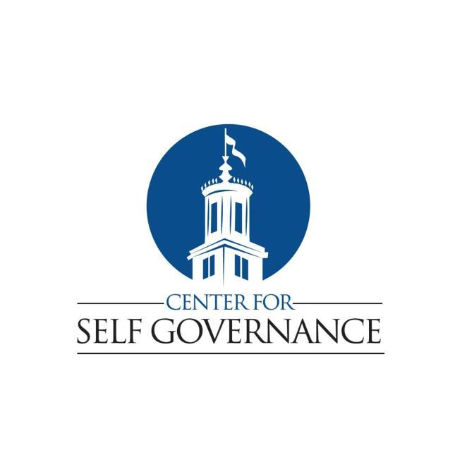 CSG Logo 1