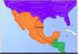 Mexico - 01