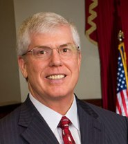Mat_Staver_Liberty_University_School_of_Law[1]